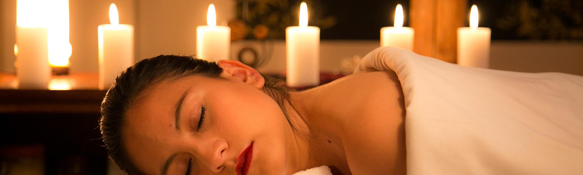 Massage Waltrop